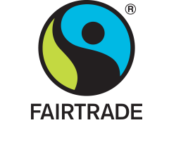 logo_fairtrade